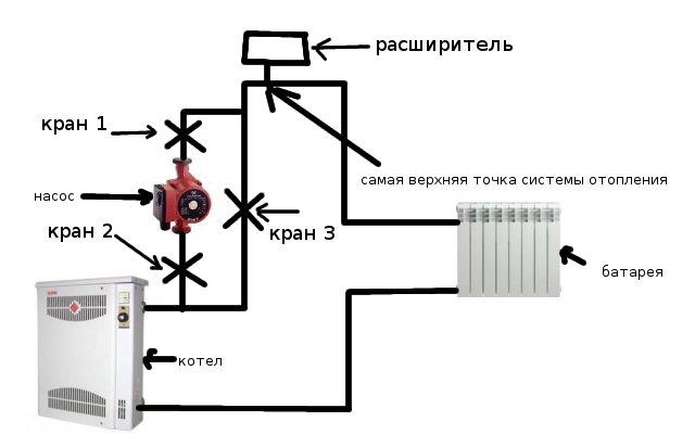 merkurii34.ru/images/photoalbum/album_5/sxema_nasos.jpg